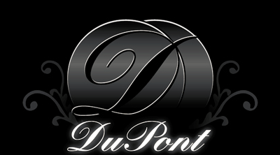 DuPont Realty